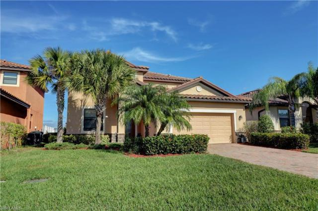 9369 Via Piazza Ct, Fort Myers, FL 33905 (#219001883) :: The Key Team