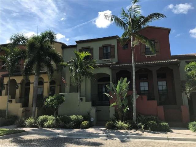 8091 Bibiana Way #603, Fort Myers, FL 33912 (MLS #219001913) :: The Naples Beach And Homes Team/MVP Realty