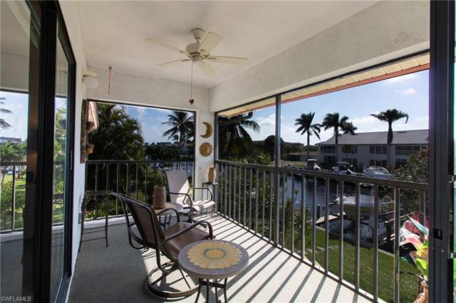 1628 SE 46th St #7, Cape Coral, FL 33904 (MLS #219001968) :: The Naples Beach And Homes Team/MVP Realty