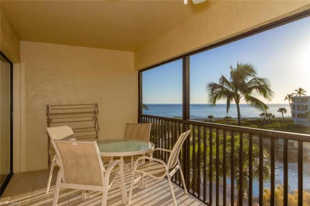 2737 W Gulf Dr #132, Sanibel, FL 33957 (MLS #219001994) :: Clausen Properties, Inc.