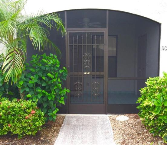 13232 Whitehaven Ln #1103, Fort Myers, FL 33966 (MLS #219002056) :: Clausen Properties, Inc.