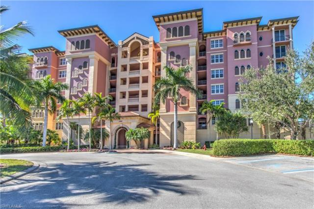 24001 Via Castella Dr #3603, Bonita Springs, FL 34134 (MLS #219002089) :: The Naples Beach And Homes Team/MVP Realty