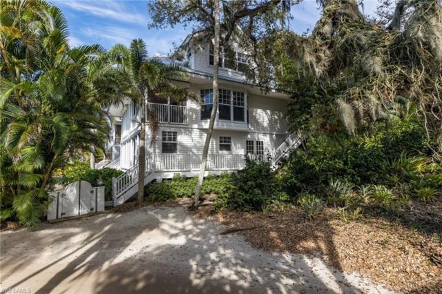 130 Useppa Island B, Useppa Island, FL 33924 (MLS #219002090) :: Clausen Properties, Inc.