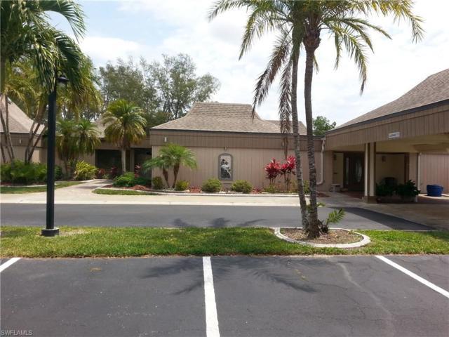5719 Bass Cir, Fort Myers, FL 33919 (MLS #219002141) :: Clausen Properties, Inc.