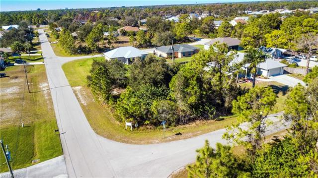 6620 Chabot Ave, Fort Myers, FL 33905 (MLS #219002149) :: RE/MAX Realty Team