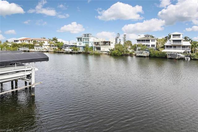 27783 Hickory Blvd, Bonita Springs, FL 34134 (MLS #219002155) :: Clausen Properties, Inc.