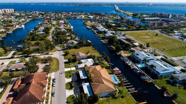 1628 SE 46th St #5, Cape Coral, FL 33904 (MLS #219002184) :: RE/MAX DREAM