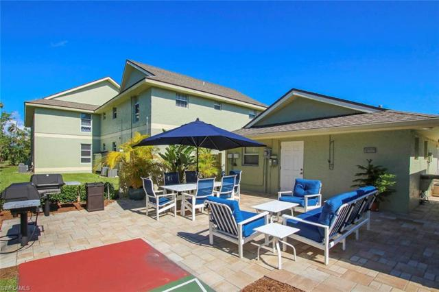 2840 W Gulf Dr #36, Sanibel, FL 33957 (MLS #219002270) :: Clausen Properties, Inc.