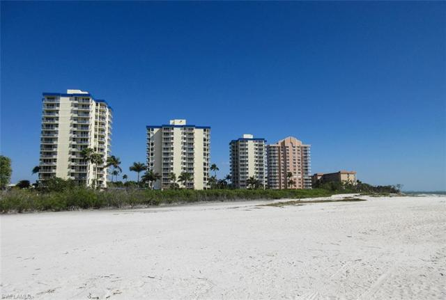 7300 Estero Blvd #408, Fort Myers Beach, FL 33931 (MLS #219002294) :: The Naples Beach And Homes Team/MVP Realty
