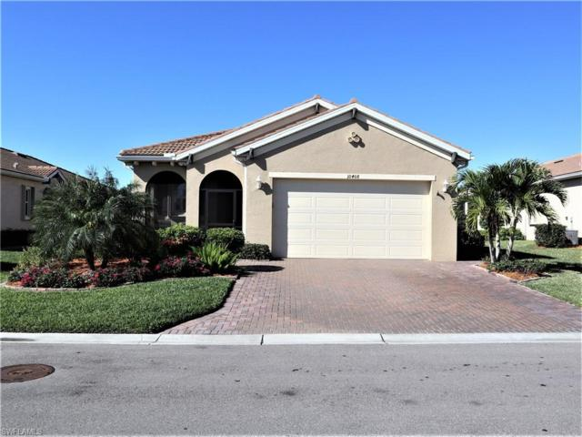 10408 Severino Ln, Fort Myers, FL 33913 (MLS #219002307) :: The Naples Beach And Homes Team/MVP Realty