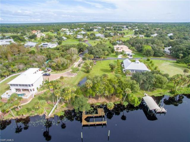 16420 Oakview Cir, Alva, FL 33920 (MLS #219002313) :: The Naples Beach And Homes Team/MVP Realty