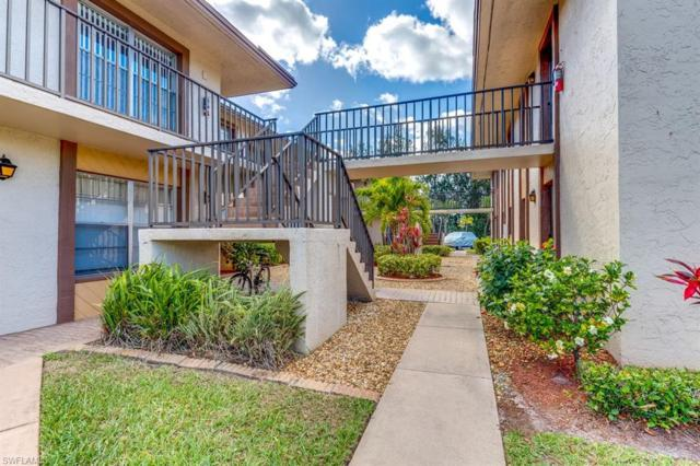 16881 Davis Rd #612, Fort Myers, FL 33908 (MLS #219002336) :: The Naples Beach And Homes Team/MVP Realty