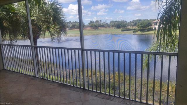 9648 Hemingway Ln #4401, Fort Myers, FL 33913 (MLS #219002375) :: The Naples Beach And Homes Team/MVP Realty