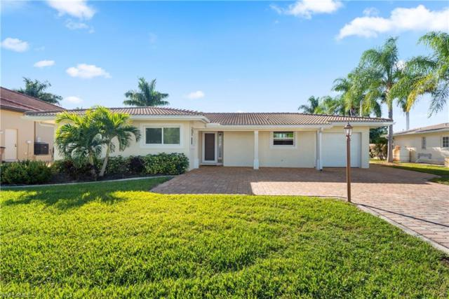 5230 Stratford Ct, Cape Coral, FL 33904 (MLS #219002382) :: Palm Paradise Real Estate