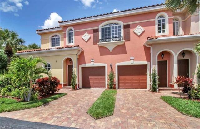 20101 Estero Gardens Cir #201, Estero, FL 33928 (MLS #219002391) :: The Naples Beach And Homes Team/MVP Realty