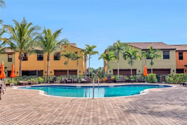 8788 Javiera Way #8402, Fort Myers, FL 33912 (MLS #219002481) :: The Naples Beach And Homes Team/MVP Realty