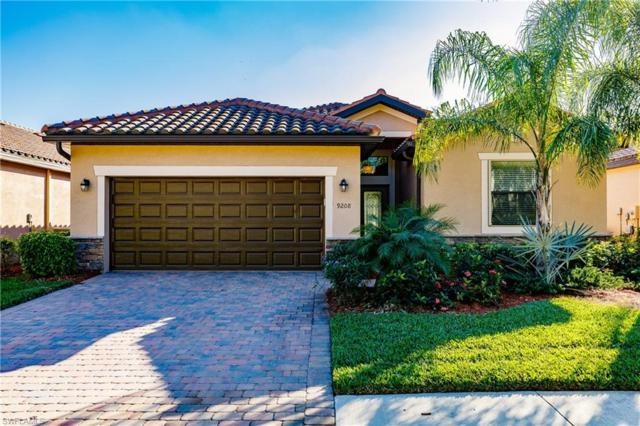 9208 River Otter Dr, Fort Myers, FL 33912 (MLS #219002575) :: Clausen Properties, Inc.