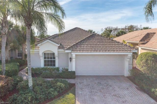 10014 Oakhurst Way, Fort Myers, FL 33913 (MLS #219002626) :: The Naples Beach And Homes Team/MVP Realty
