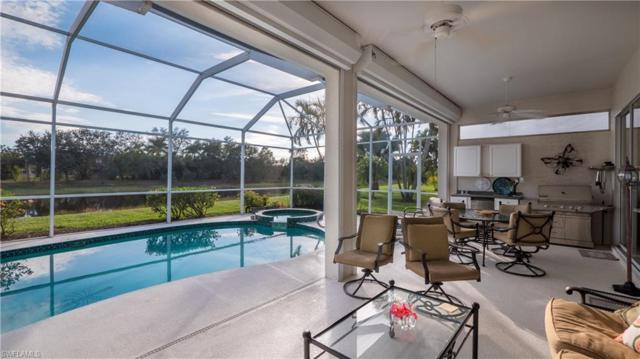 8704 Brittania Dr, Fort Myers, FL 33912 (MLS #219002638) :: The Naples Beach And Homes Team/MVP Realty