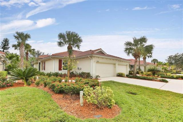 9331 Aviano Dr, Fort Myers, FL 33913 (MLS #219002645) :: The Naples Beach And Homes Team/MVP Realty