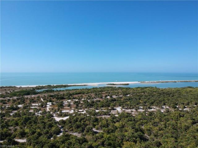 14833 Seagrape Dr, Cayo Costa, FL 33945 (MLS #219002691) :: The Naples Beach And Homes Team/MVP Realty