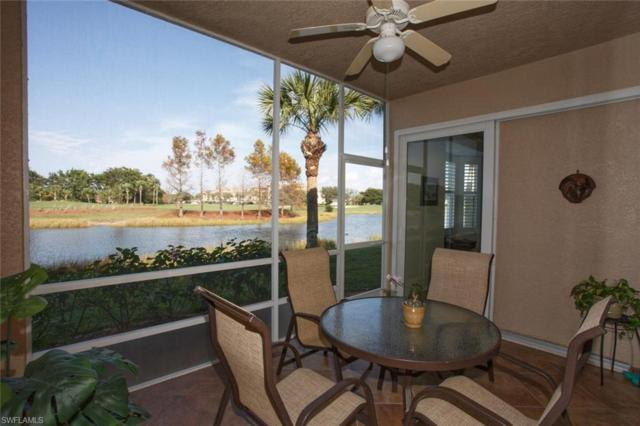 10518 Washingtonia Palm Way #4616, Fort Myers, FL 33966 (MLS #219002699) :: The Naples Beach And Homes Team/MVP Realty