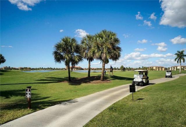 17921 Bonita National Blvd #225, Bonita Springs, FL 34135 (MLS #219002704) :: The Naples Beach And Homes Team/MVP Realty