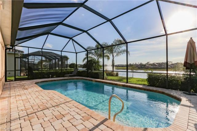 12850 Epping Way, Fort Myers, FL 33913 (MLS #219002735) :: The Naples Beach And Homes Team/MVP Realty