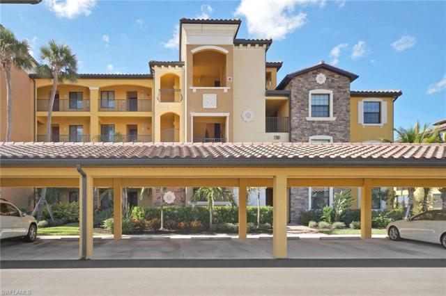 17991 Bonita National Blvd #818, Bonita Springs, FL 34135 (MLS #219002779) :: The Naples Beach And Homes Team/MVP Realty