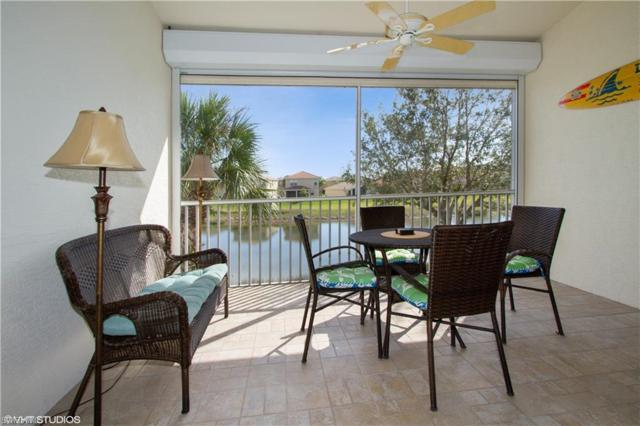 10125 Colonial Country Club Blvd #1703, Fort Myers, FL 33913 (MLS #219002826) :: The Naples Beach And Homes Team/MVP Realty