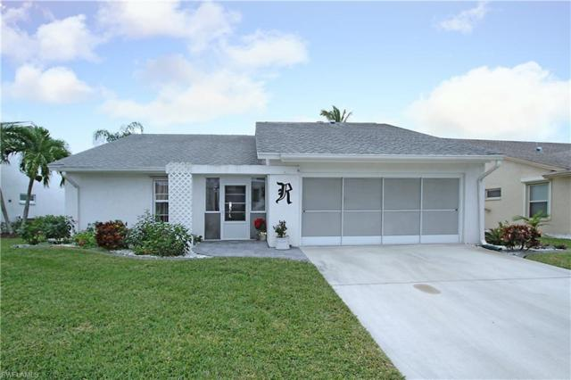 11621 Spinnaker Way, Fort Myers, FL 33908 (MLS #219002835) :: The Naples Beach And Homes Team/MVP Realty