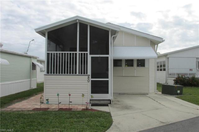 19681 Summerlin Rd #80, Fort Myers, FL 33908 (MLS #219002852) :: The Naples Beach And Homes Team/MVP Realty