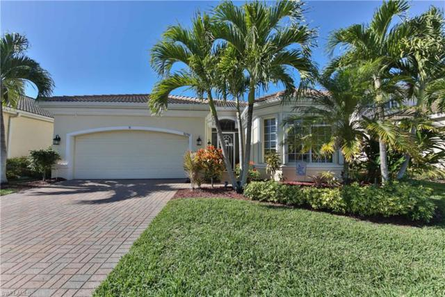 9290 Belleza Way, Fort Myers, FL 33908 (MLS #219002863) :: RE/MAX Realty Group