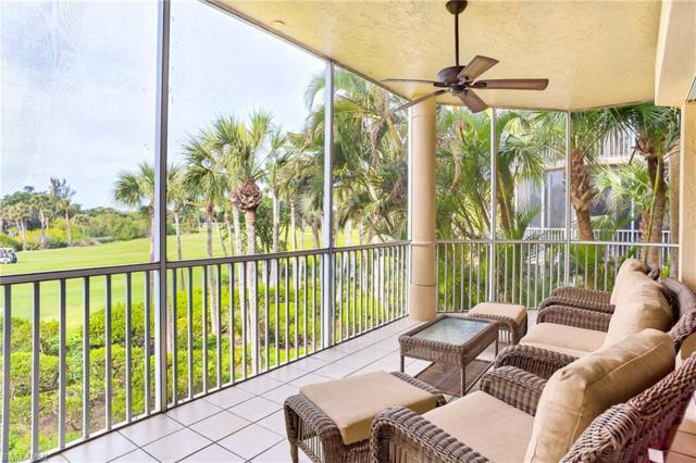 5663 Baltusrol Court 2B, Sanibel, FL 33957 (MLS #219002879) :: Eric Grainger | Engel & Volkers