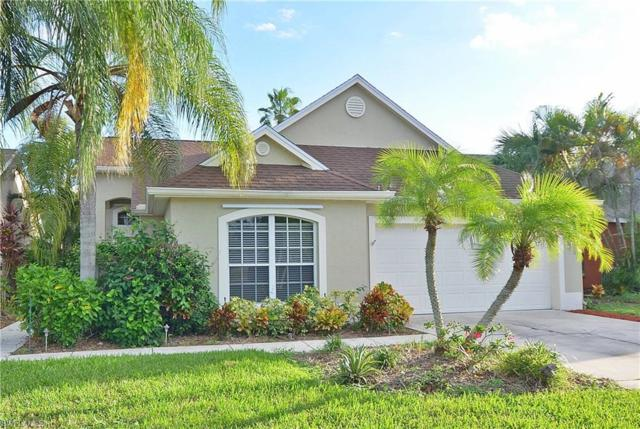 15250 Cricket Ln, Fort Myers, FL 33919 (MLS #219002906) :: The Naples Beach And Homes Team/MVP Realty