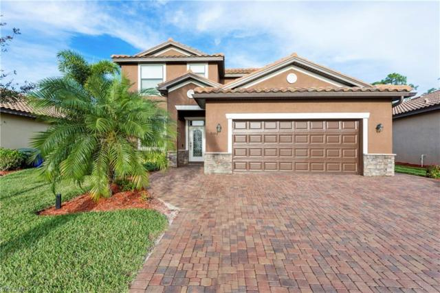 9384 River Otter Dr, Fort Myers, FL 33912 (MLS #219003003) :: Clausen Properties, Inc.