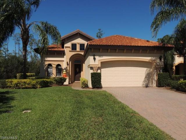 8601 Mercado Ct, Fort Myers, FL 33912 (MLS #219003052) :: The Naples Beach And Homes Team/MVP Realty