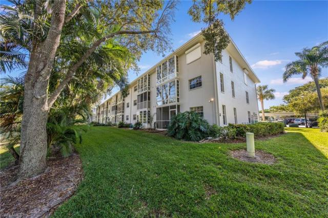 14461 Lakewood Trace Ct #201, Fort Myers, FL 33919 (MLS #219003066) :: Palm Paradise Real Estate