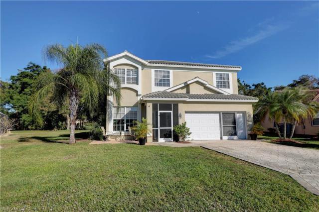 7798 Cameron Cir, Fort Myers, FL 33912 (MLS #219003068) :: RE/MAX DREAM