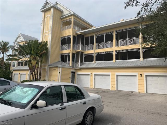4450 Chickee Hut Ct #301, Bonita Springs, FL 34134 (MLS #219003085) :: Clausen Properties, Inc.