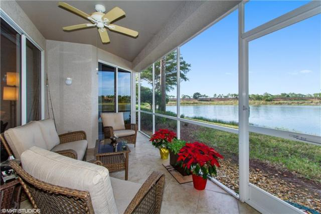 10020 Sky View Way #902, Fort Myers, FL 33913 (MLS #219003110) :: The Naples Beach And Homes Team/MVP Realty