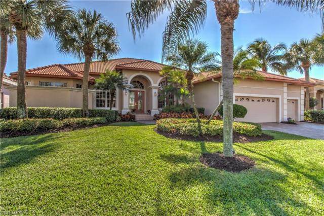11281 Compass Point Dr, Fort Myers, FL 33908 (MLS #219003111) :: The Naples Beach And Homes Team/MVP Realty