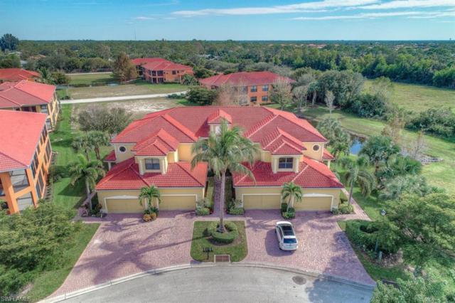 15940 Prentiss Pointe Cir #202, Fort Myers, FL 33908 (MLS #219003116) :: Clausen Properties, Inc.