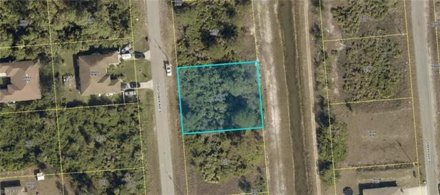 113/115 Hightower Ave S, Lehigh Acres, FL 33973 (MLS #219003156) :: RE/MAX Realty Team