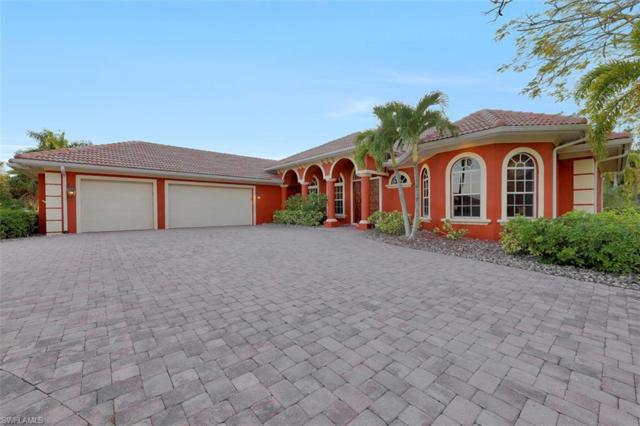 15510 Old Wedgewood Ct, Fort Myers, FL 33908 (#219003181) :: The Key Team