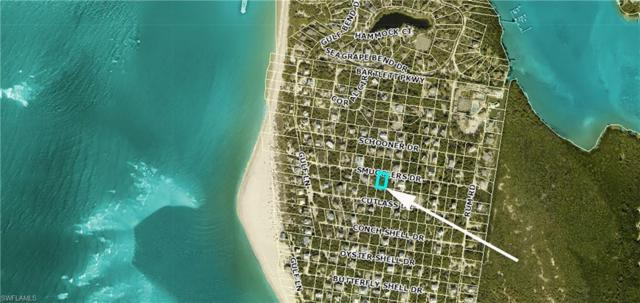 4521 Smugglers Dr, Captiva, FL 33924 (MLS #219003208) :: RE/MAX Realty Team