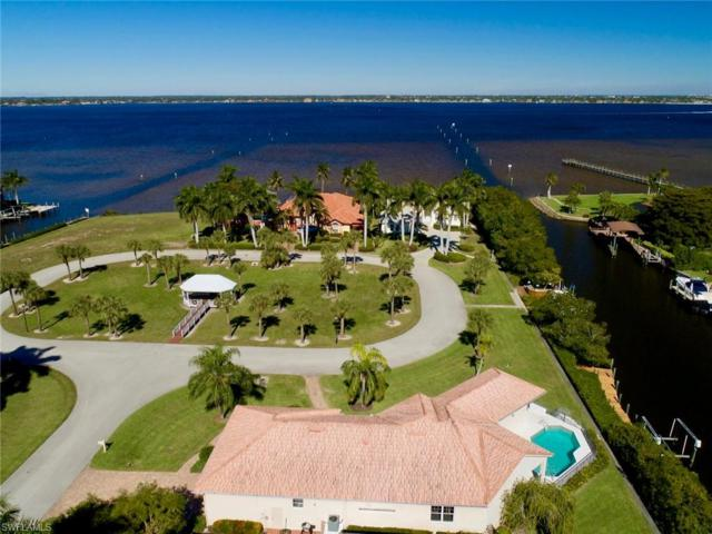 15071 Intracoastal Ct, Fort Myers, FL 33908 (MLS #219003242) :: RE/MAX DREAM