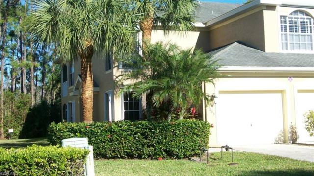 23043 Lone Oak Dr, Estero, FL 33928 (MLS #219003322) :: John R Wood Properties