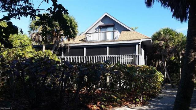 4461 Harbor Bend Dr, Upper Captiva, FL 33924 (MLS #219003337) :: The Naples Beach And Homes Team/MVP Realty