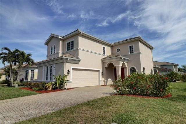 15611 Alton Dr, Fort Myers, FL 33908 (MLS #219003341) :: RE/MAX Realty Group
